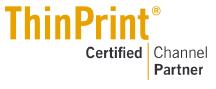 CertifiedChannelPartner-210pix