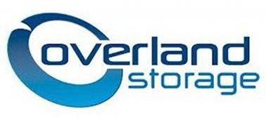 Overland /Tandberg