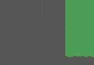 logo-tph